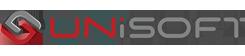 εμπορικές εφαρμογές - UNISOFT