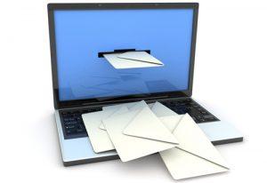 digital marketing - newsletter