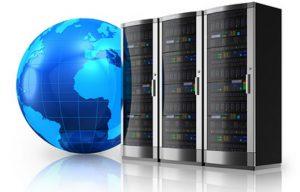 φιλοξενία ιστοσελίδων - dedicated servers