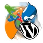 Κατασκευή Ιστοσελίδας wp
