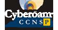 πιστοποίηση ccnsp cyberoam