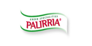 paloiria project